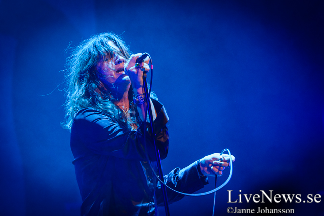 2 - Rival Sons - Tyrol - Stockholm - 2012-10-15-66