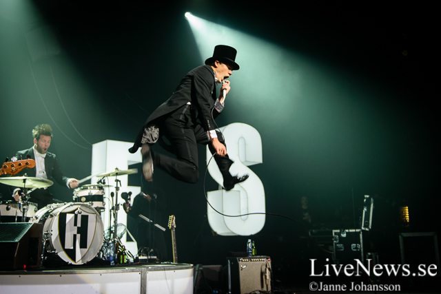 5 - The Hives, Cirkus, Stockholm, 2012-01-30, Livenews.se-123