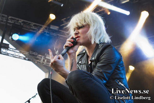 The Sounds på Gröna Lund 2013_23