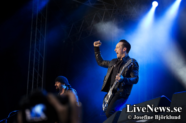 Volbeat(8)_Bravalla, JosefineBjorklund