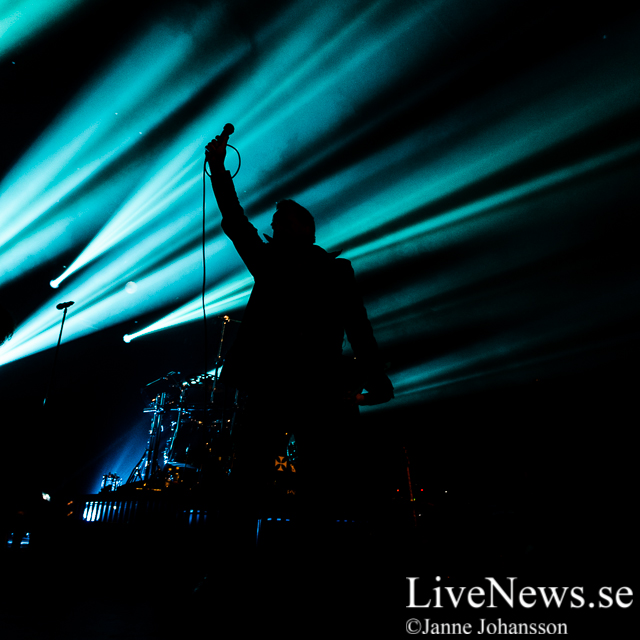 5 - Simple Minds - Cirkus - Stockholm - 2014-01-29 - For LiveNews.se-112