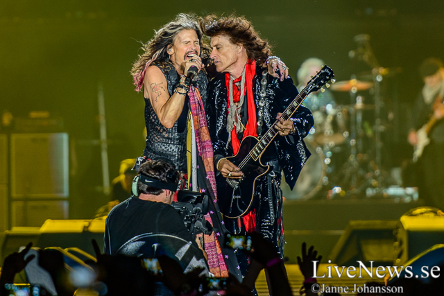 18 - Aerosmith - Tele2Arena - Stockholm - 2014-06-01 - För LiveNews.se-706