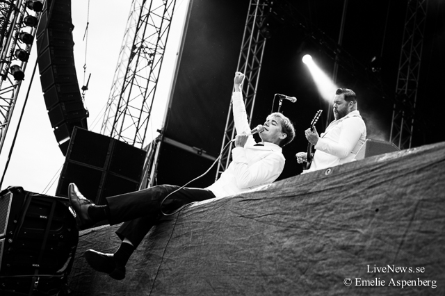 the Hives-Bråvalla-6