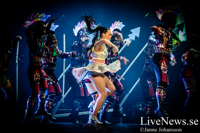9 - Katy Perry - Globen - Stockholm - 2015-03-03 - For LiveNews.se-134