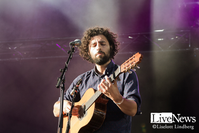 Jose_Gonzalez_Stockholm-Music-and-Arts_2015_11
