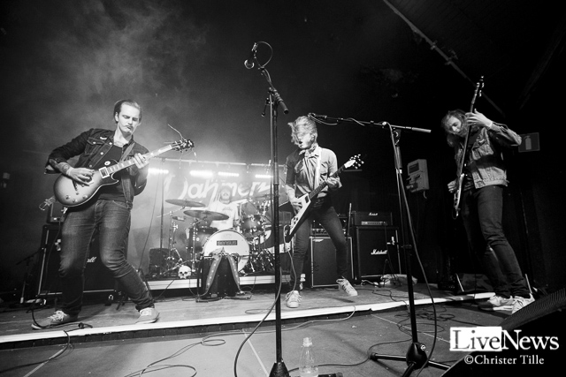 The Dahmer_this-is-hultsfred_2015_005