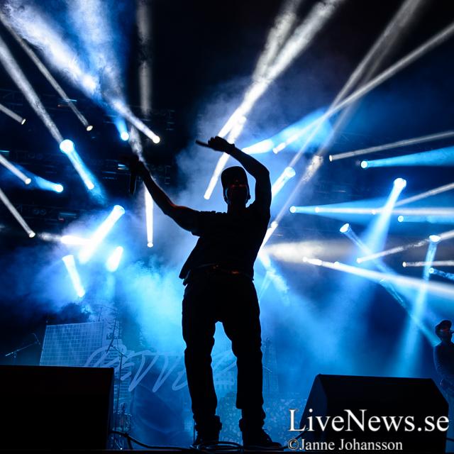 13 - Petter - Gröna Lund - Stockholm - 2015-09-11 - För LiveNews.se-336