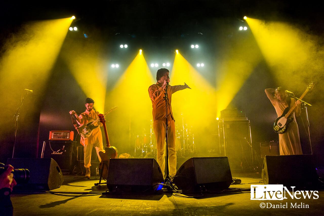 Drivvedsfolket-WheresTheMusic2016-DanielMelin-1