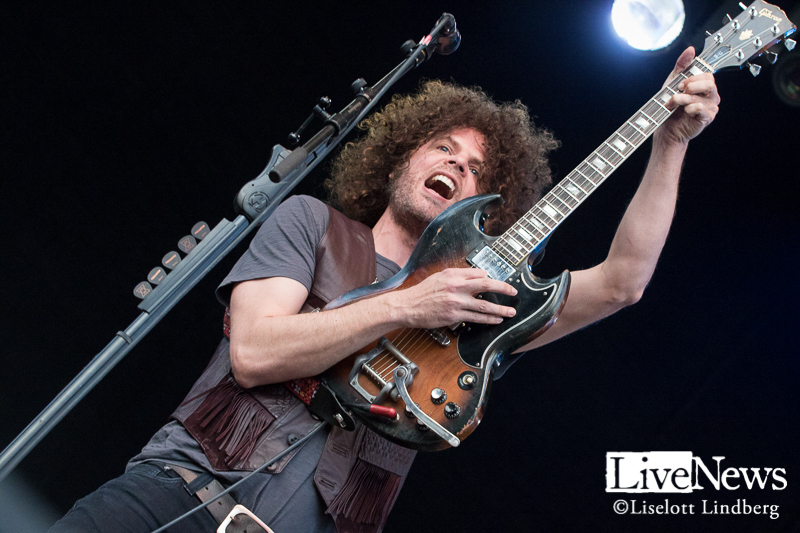 Wolfmother_GronaLund_Stockholm_2016_03