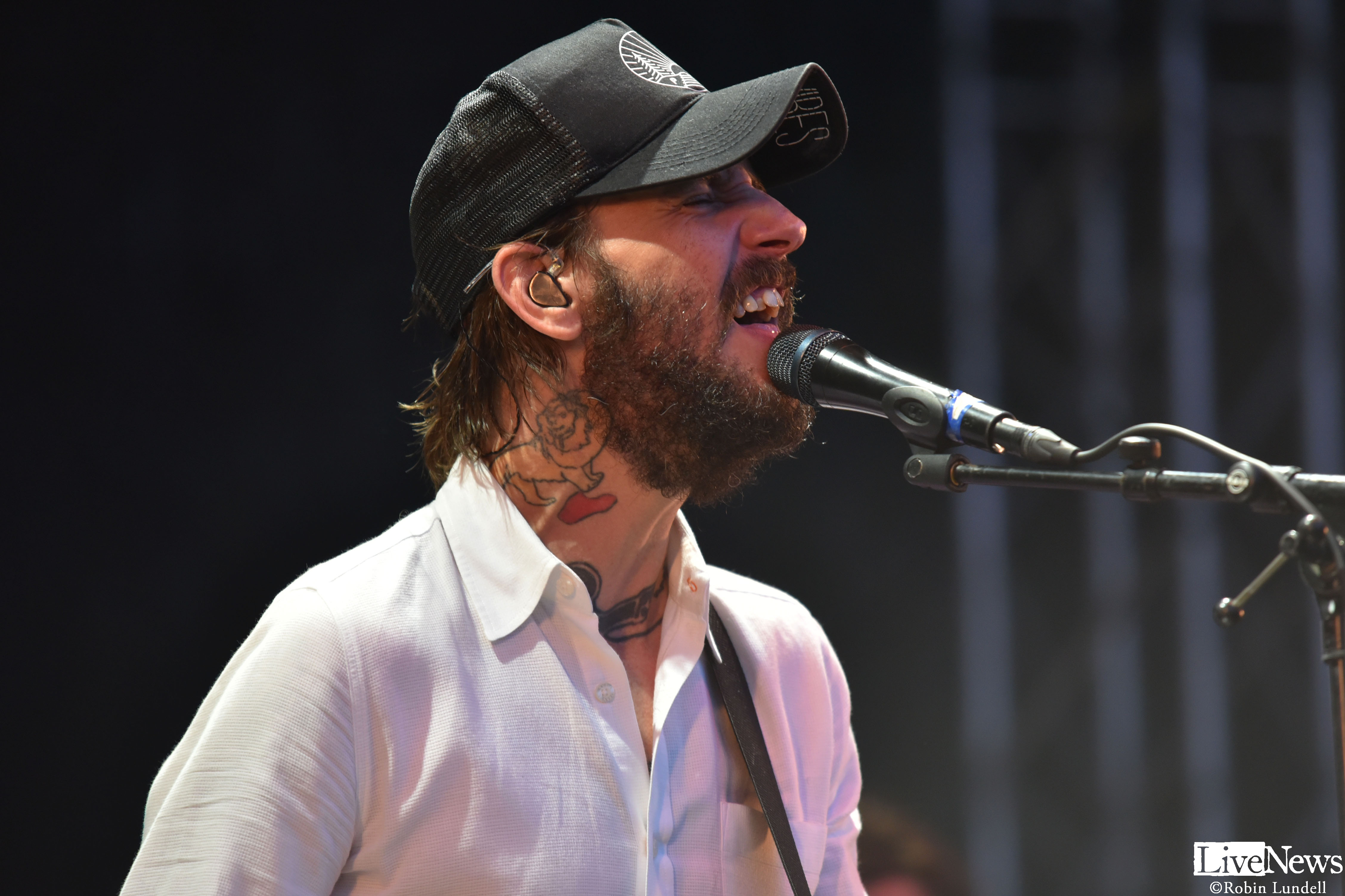 Band_of_Horses_5