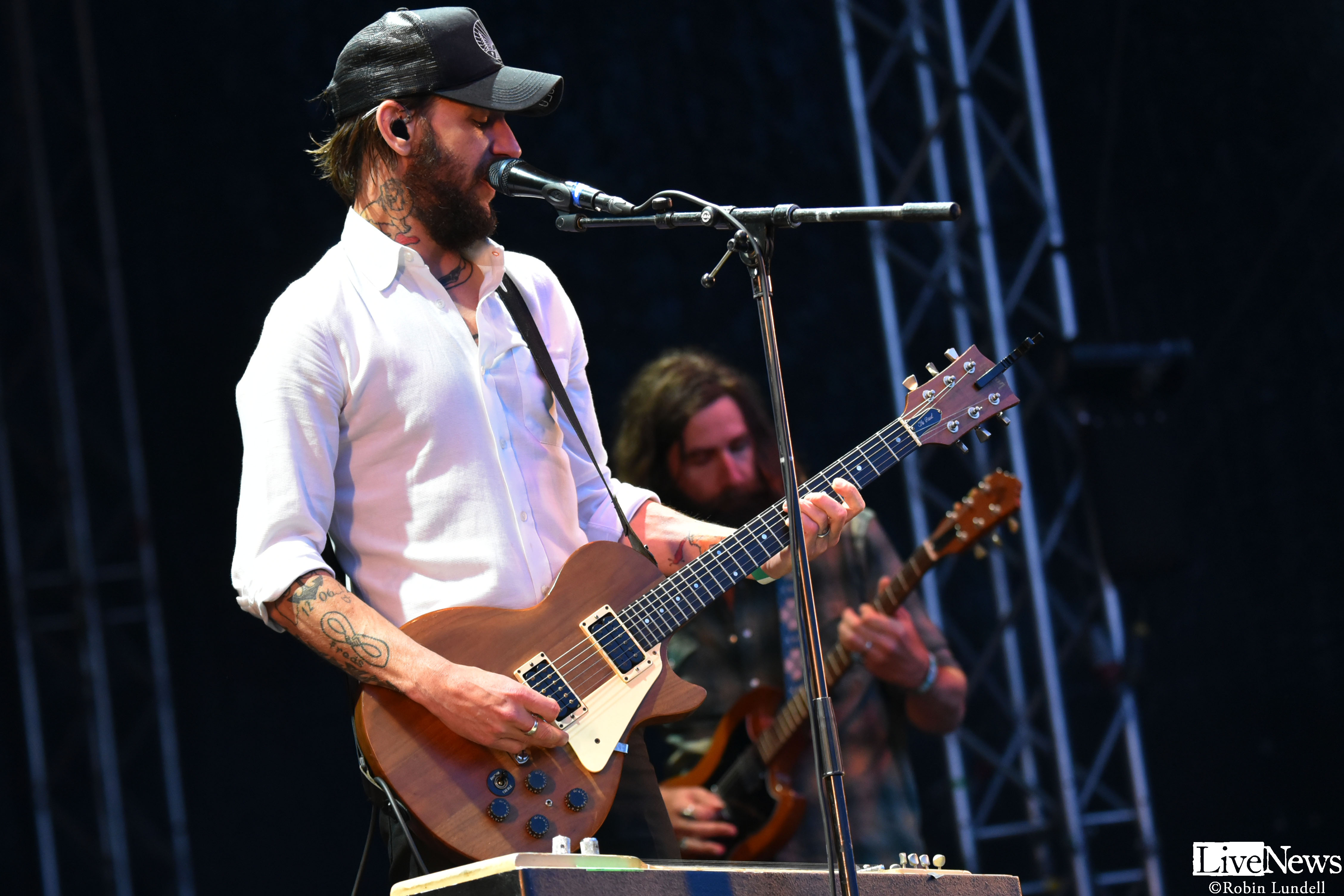 Band_of_Horses_7