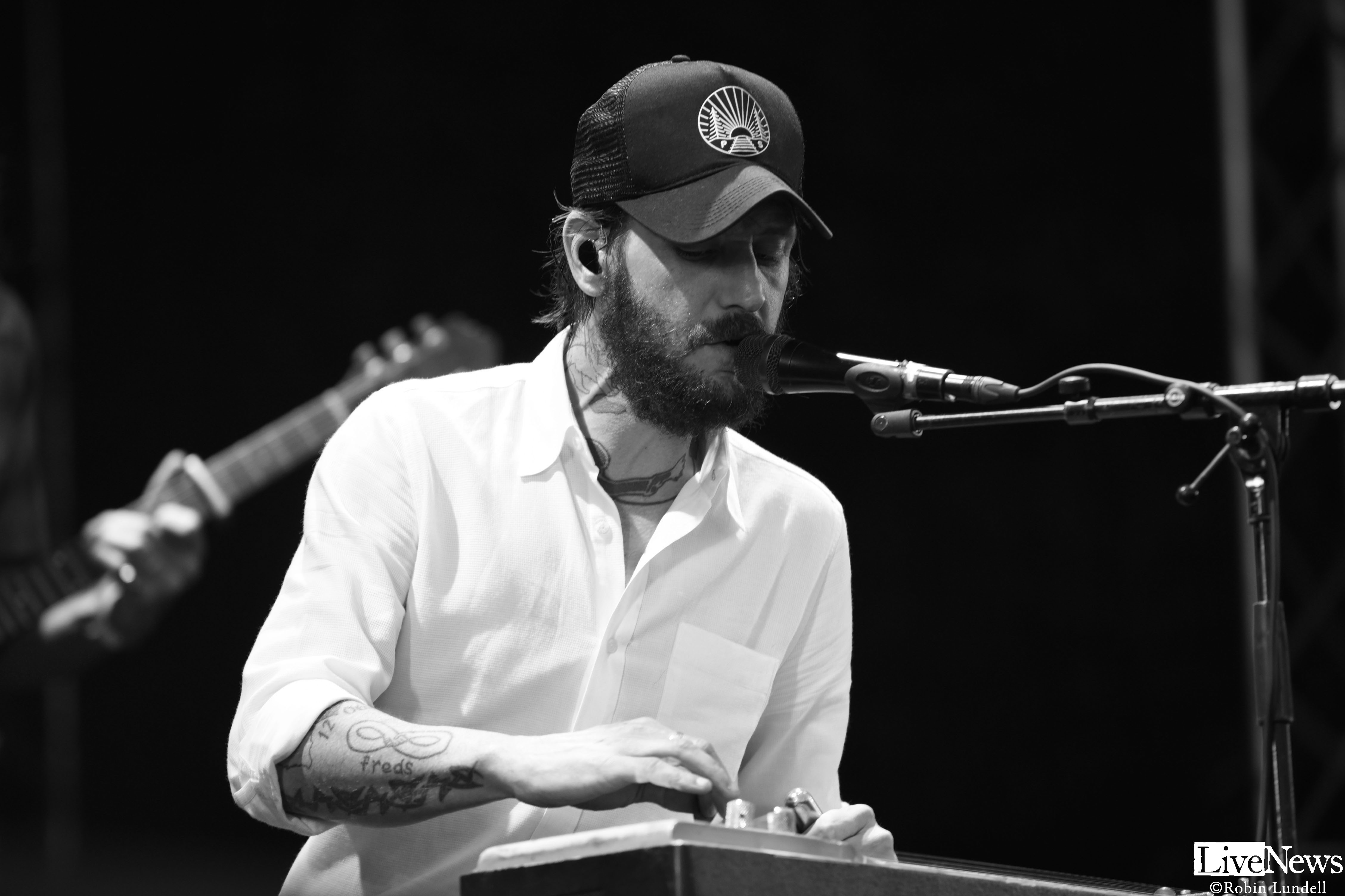 Band_of_Horses_8
