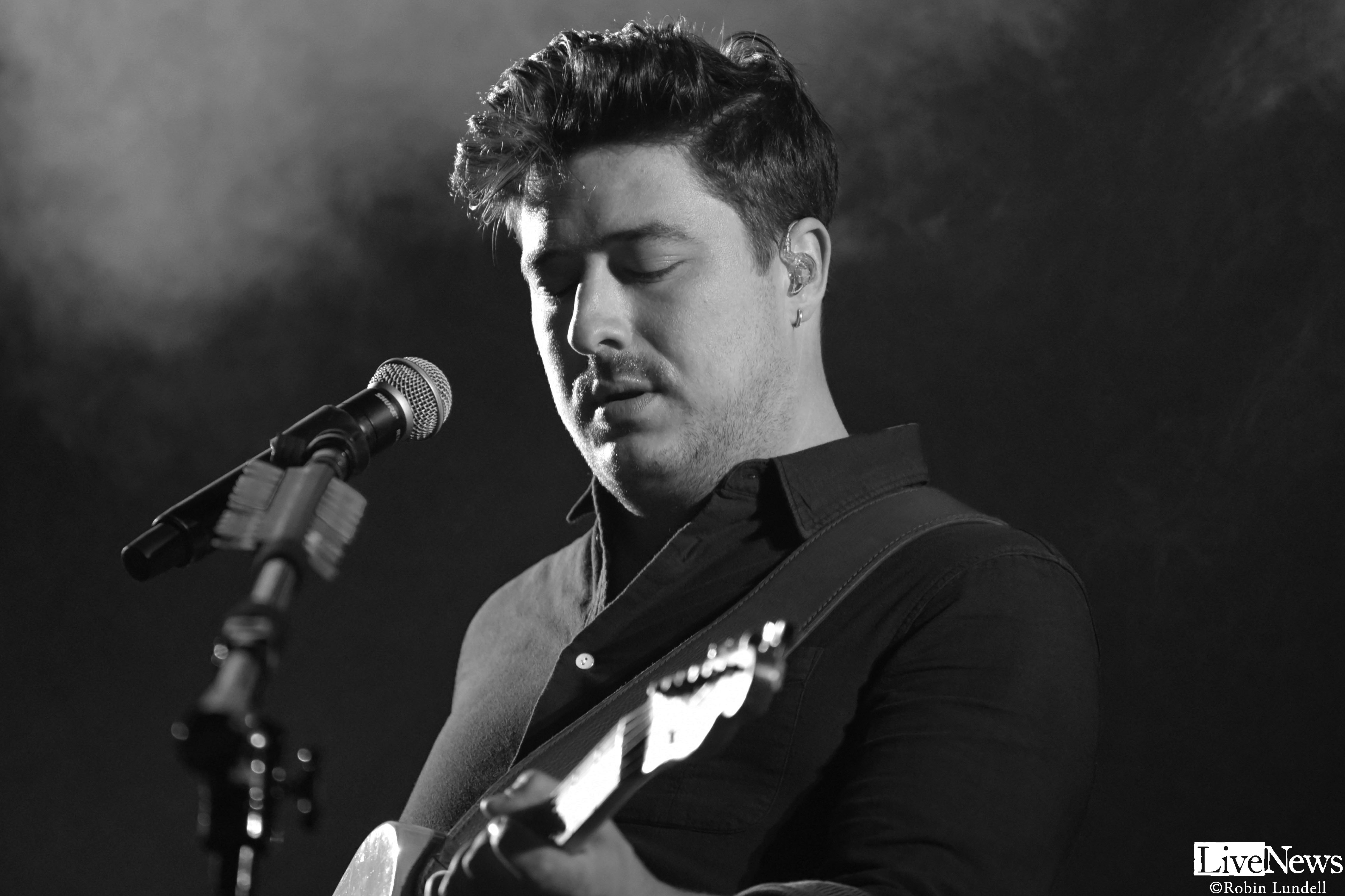 Mumford_and_sons_1