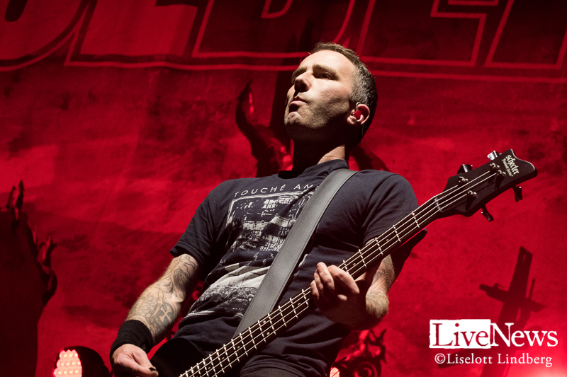 Volbeat_monsters-of-rock_Stockholm_2016_003