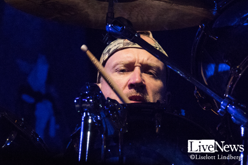 Volbeat_monsters-of-rock_Stockholm_2016_009
