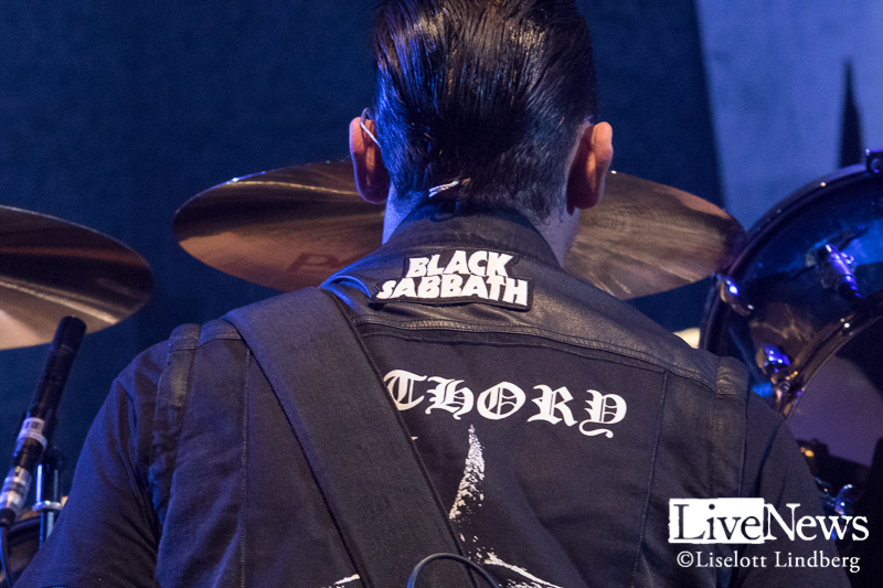 Volbeat_monsters-of-rock_Stockholm_2016_014