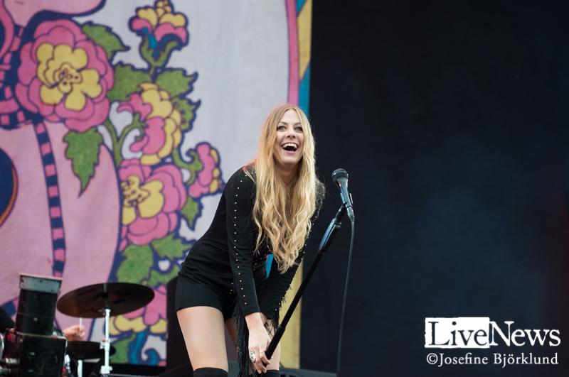 bluespillsbravallafestivalen-6