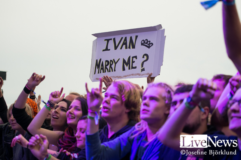 fivefingerdeathpunchbravallafestivalen-7