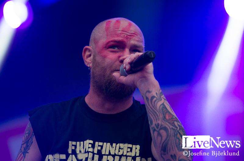 fivefingerdeathpunchbravallafestivalen-9