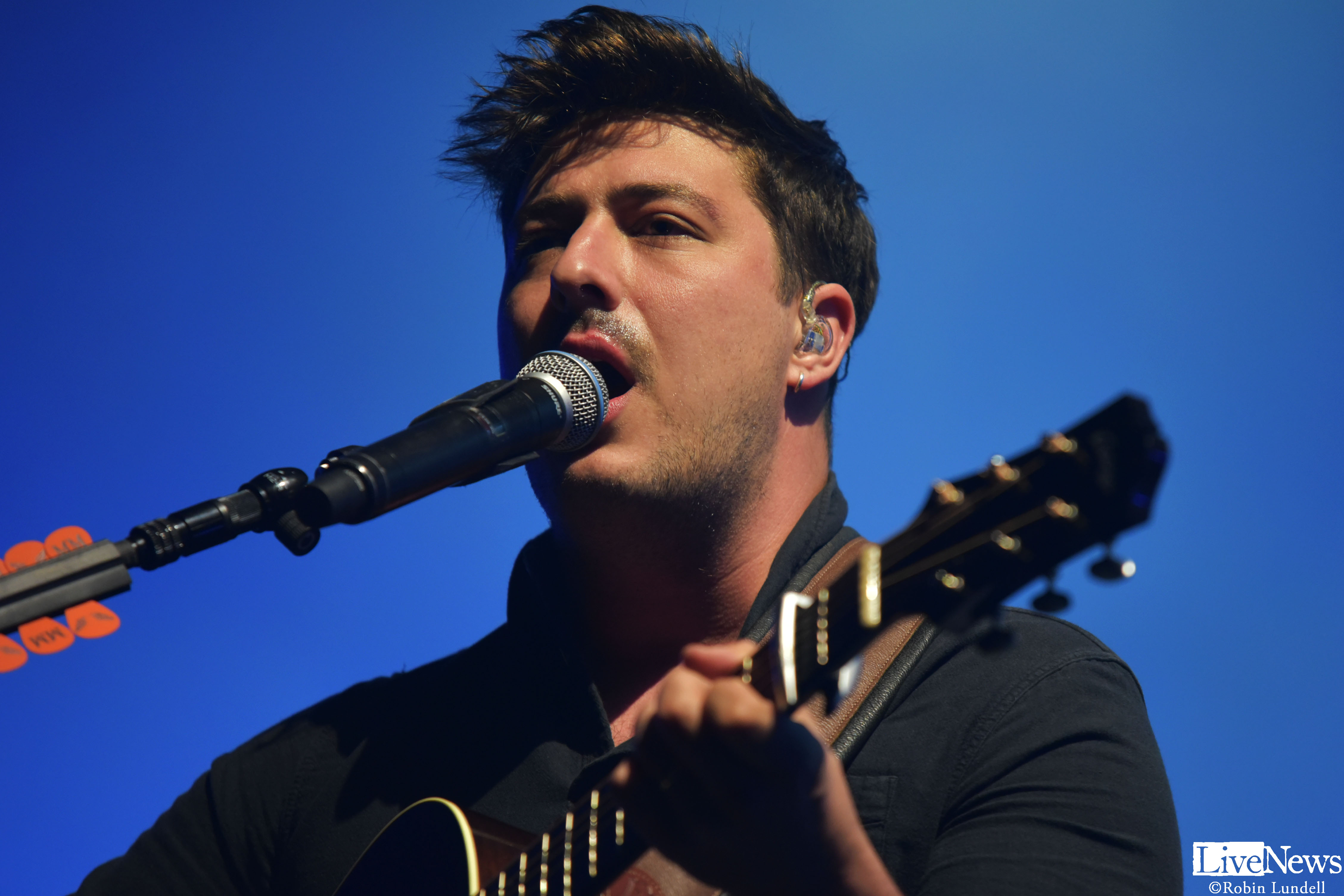 mumford_and_sons_6