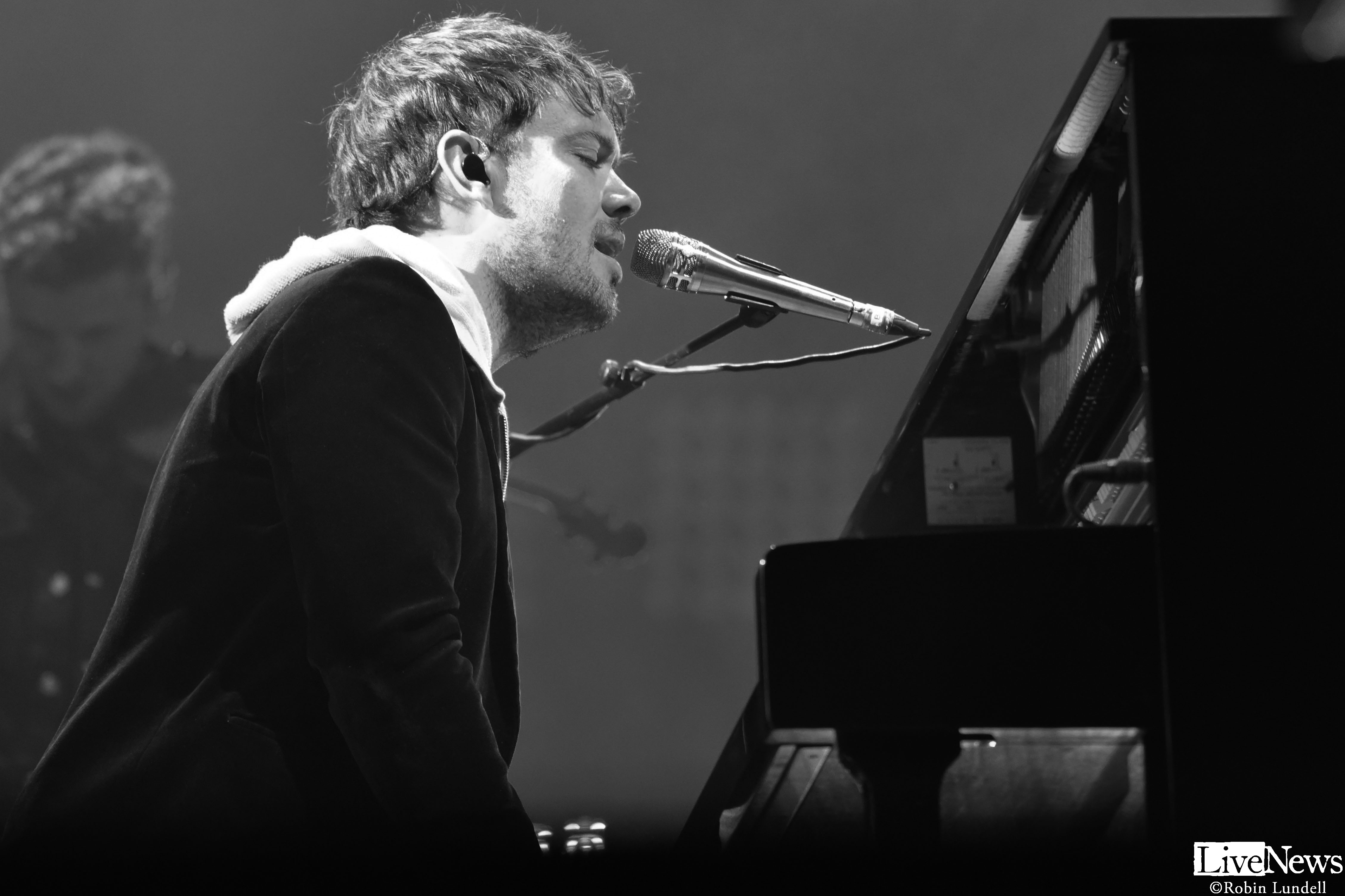 mumford_and_sons_7