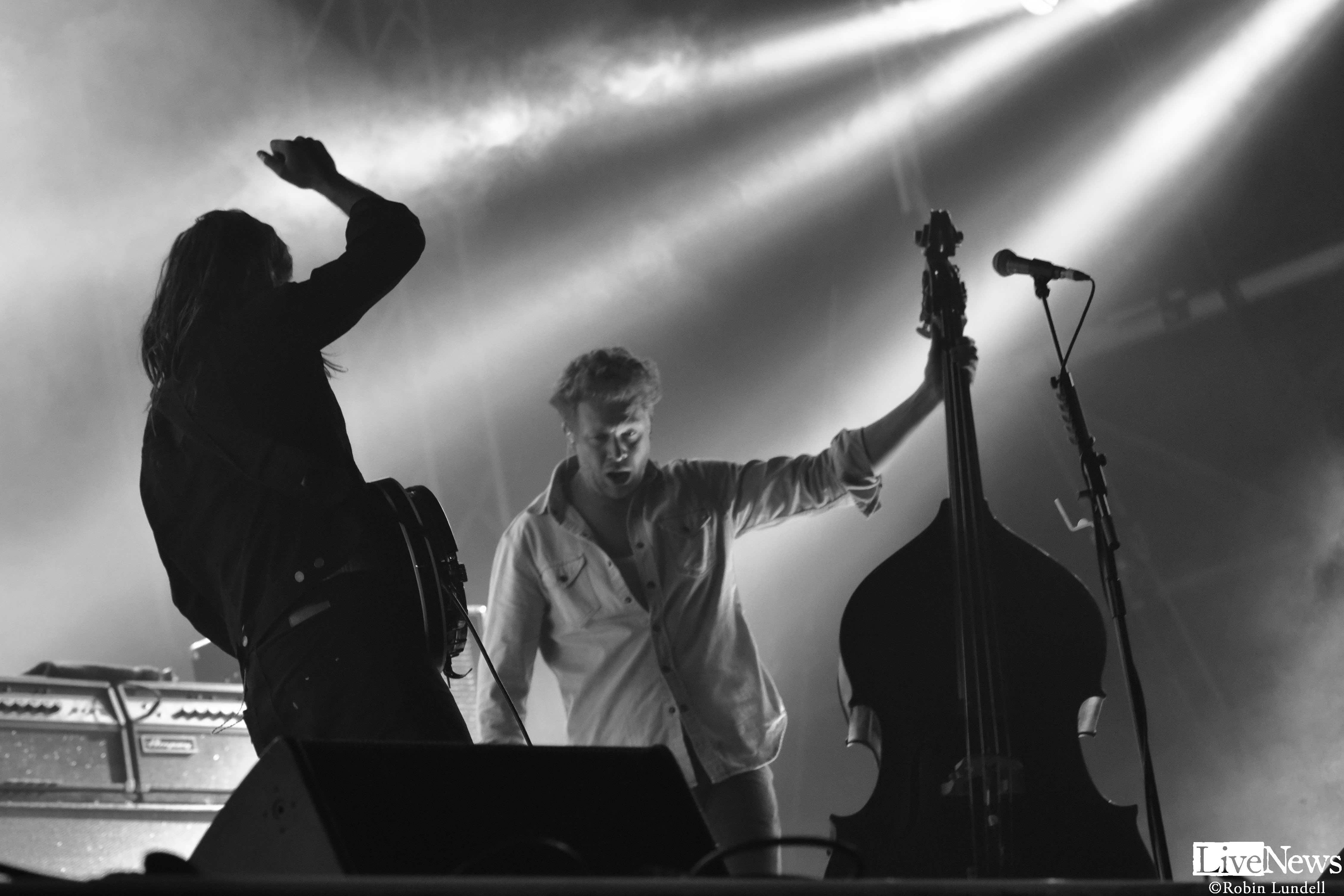 mumford_and_sons_9