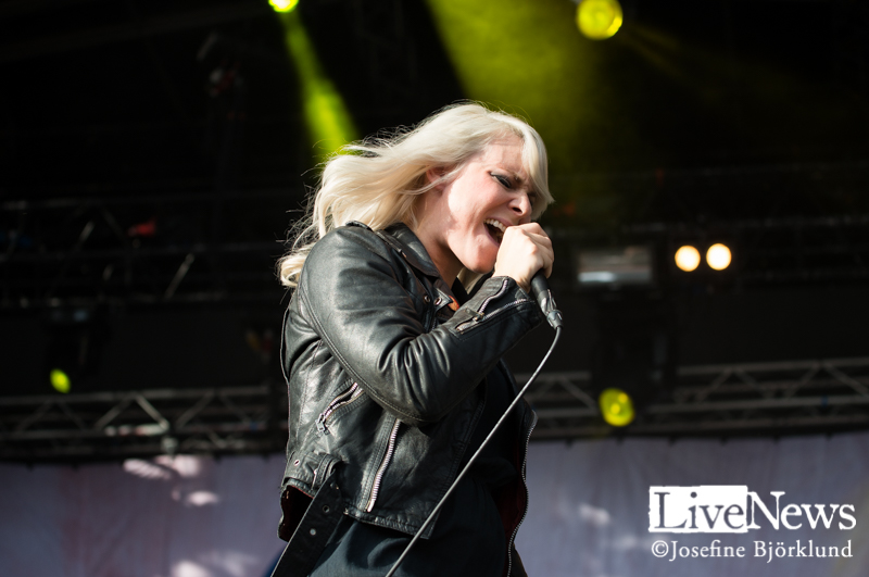 thesoundsbravallafestivalen-3