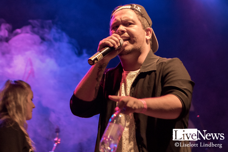 Denki_This-Is-Hultsfred_2016_001