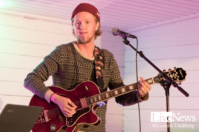 Iskariot_This-Is-Hultsfred_2016_004