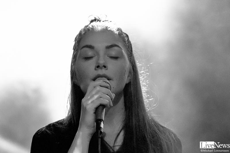 Nadja Evelina-3