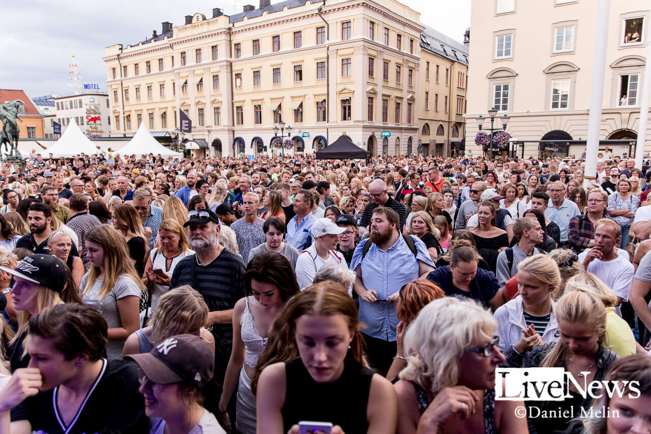 Petter-LinkopingStadsfest-1