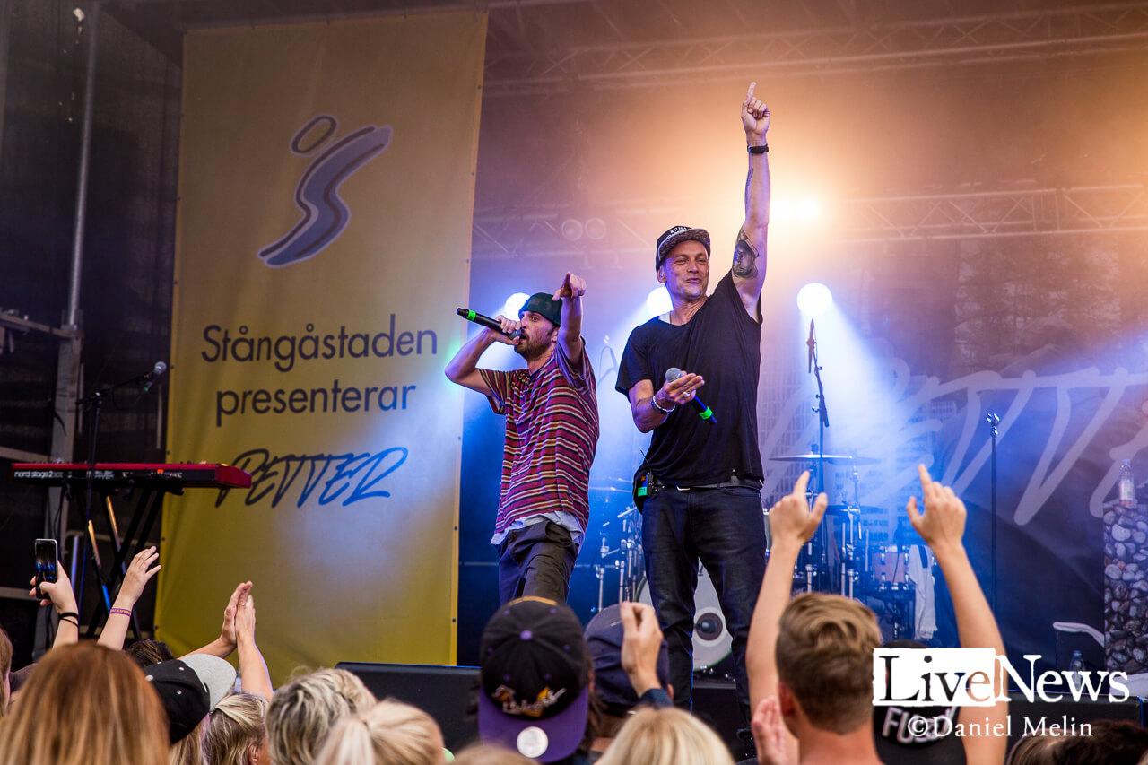 Petter-LinkopingStadsfest-37