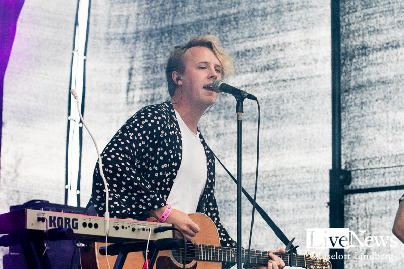 Pilotsonen_This-Is-Hultsfred_2016_003