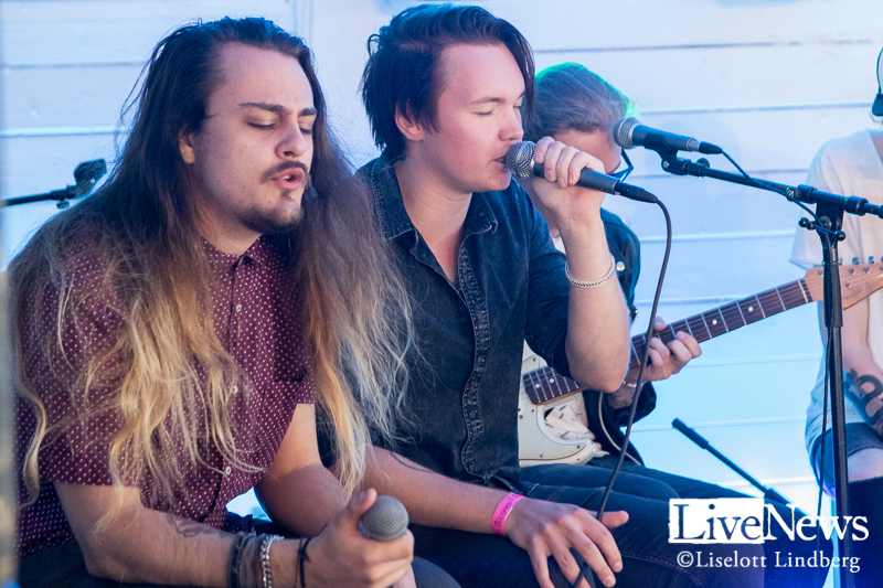 Queens_Ransom_This-Is-Hultsfred_2016_005