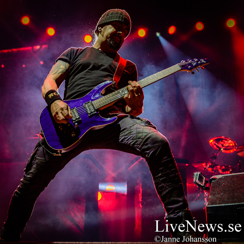 1-volbeat-scandinavium-goteborg-2016-10-21-for-livenews-se-37-of-408