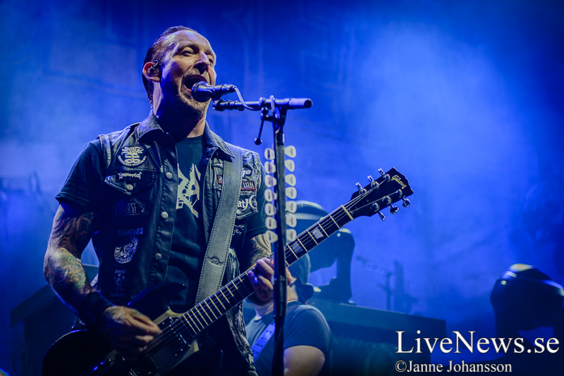 10-volbeat-scandinavium-goteborg-2016-10-21-for-livenews-se-156-of-408