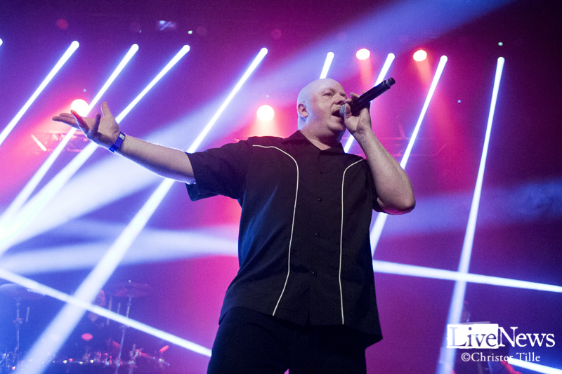 vnv-nation_partille-arena_2016_07