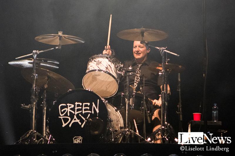 Green_Day_Ericsson-Globe-Stockholm_2017_004