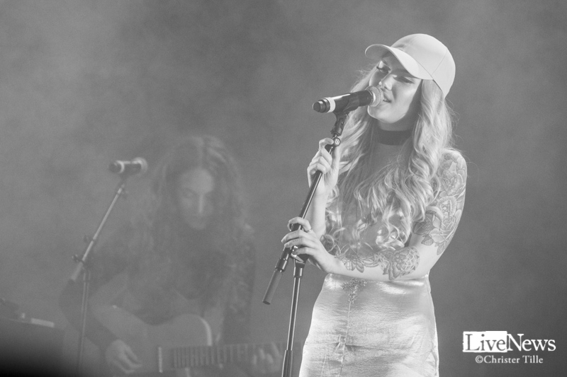 Angie_Wherse_the_Music_2017_16