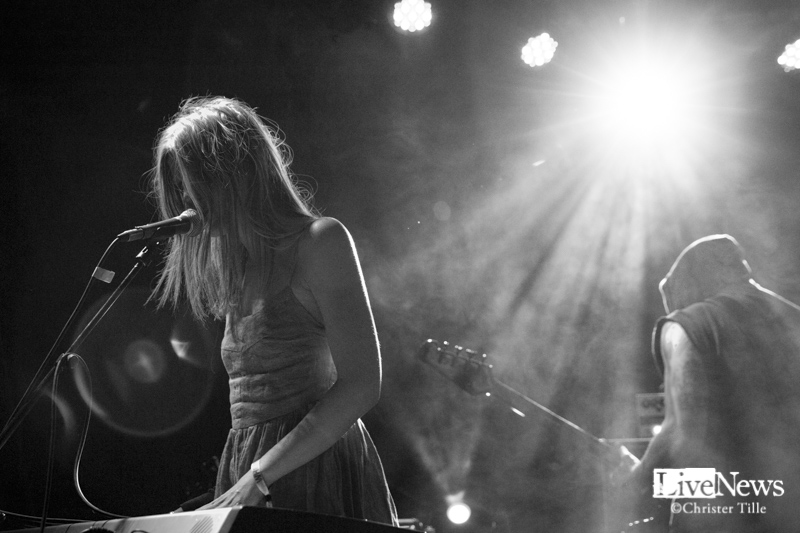 Myrkur_Wherse_the_Music_2017_02