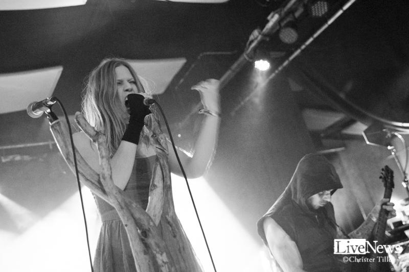 Myrkur_Wherse_the_Music_2017_06
