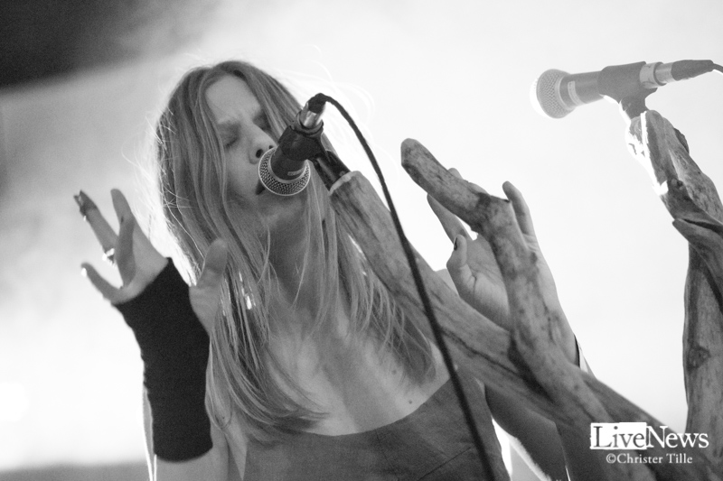 Myrkur_Wherse_the_Music_2017_09