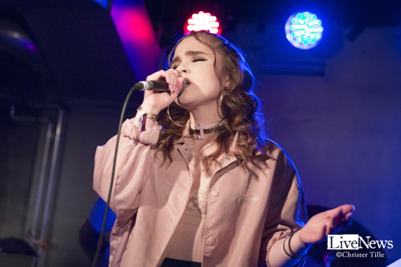 Thea_Wheres_the_Music_2017_08