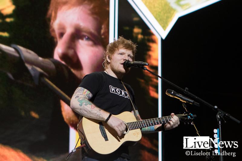 Ed_Sheeran_Ericsson_Globe_Stockholm_2017_003