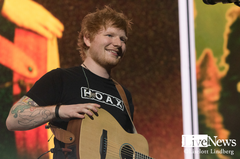 Ed_Sheeran_Ericsson_Globe_Stockholm_2017_005