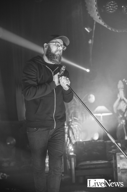 In Flames_Pustervik_2017_01