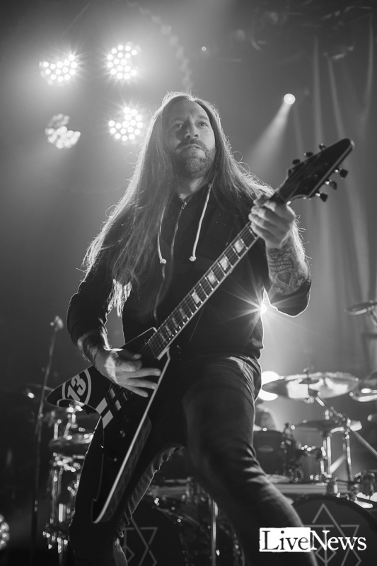 In Flames_Pustervik_2017_03