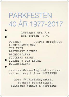 Parkfest2017.2-page-001