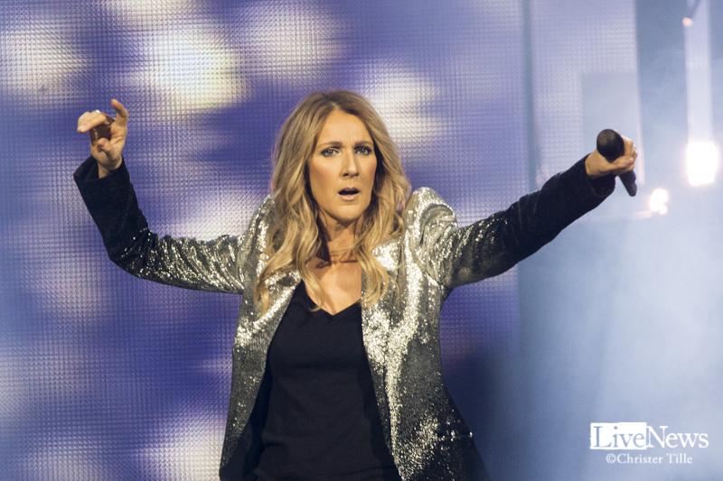 Celine Dion_Tele2_Arena_2017_04