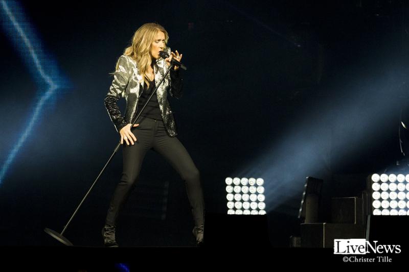 Celine Dion_Tele2_Arena_2017_06